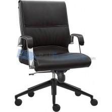 Office Furniture Inviti ETA II N - TC