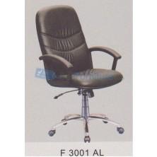 Kursi Staff/Manager Fantoni F-3001 AL