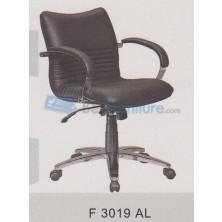 Kursi Staff/Manager Fantoni F-3019 AL
