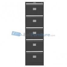 Filing Cabinet Alba FC-105