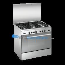 Modena Freestanding Cooker FC 3955