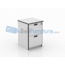 Office Furniture Modera FC 682