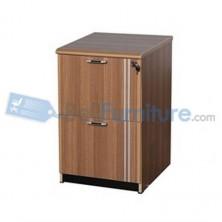 Office Furniture Uno UFL-8272 (2)