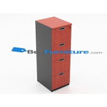 Filing Cabinet HighPoint FL 1724