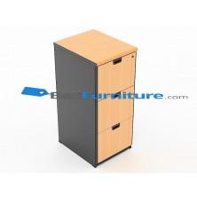 Office Furniture HighPoint  FL 1733
