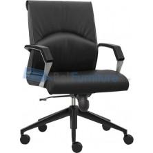 Office Furniture Inviti Flou II N - TC