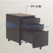 Aditech FP-47/M