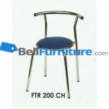 Futura FTR 200 CH