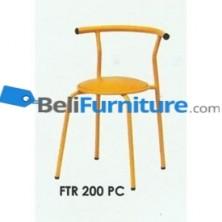 Futura FTR 200 PC