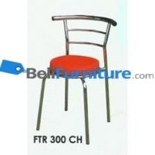 Futura FTR 300 CH