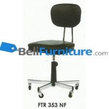 Kursi Futura FTR 353 NF