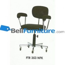 Futura FTR 353 NFK