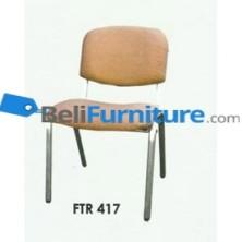 Futura FTR 417