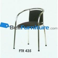 Futura FTR 435