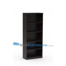 Grand Furniture GA AHC 1 (Lemari Arsip Tanpa Pintu)