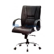 Office Furniture Ergotec GA-22 PR