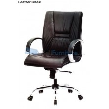 Office Furniture Ergotec GA-22 PRL