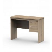 Grand Furniture GA 104 (Meja Samping Temasuk 1 Pintu 2 Rak)