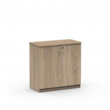 Filing Cabinet Grand Furniture GA ALC 2 (kabinet Rendah + Pintu)