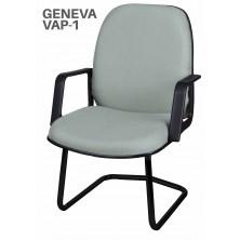Kursi Visitor Hadap UNO Geneva VAP-1