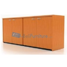 Office Furniture HighPoint STC 19541