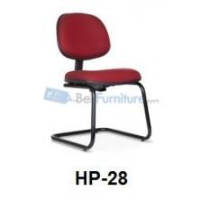 High-Point HP 28