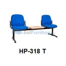 High-Point HP 318T