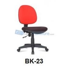 Kursi Staff/Manager High-Point BK23