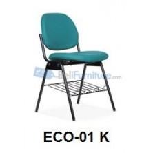 Kursi Staff/Manager High-Point ECO 01K