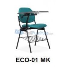 Kursi Staff/Manager High-Point ECO 01MK