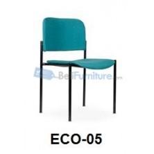 Kursi Staff/Manager High-Point ECO 05