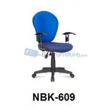 Kursi Staff/Manager High-Point NBK609