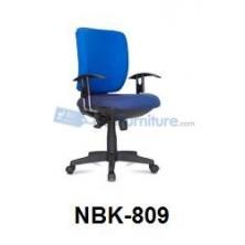 Kursi Staff/Manager High-Point NBK809