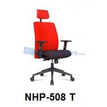 Kursi Staff/Manager High-Point NHP508 T