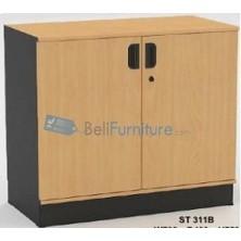 Office Furniture HighPoint  ST 331 B