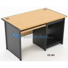 Office Furniture HighPoint CD 301