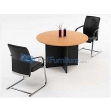Office Furniture HighPoint HCT 5D