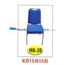 Polaris HK 20