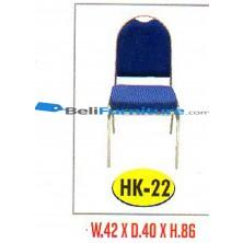 Polaris HK 22
