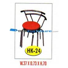 Polaris HK 24