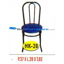 Polaris HK 28