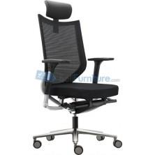 Office Furniture Inviti  Honor I AL