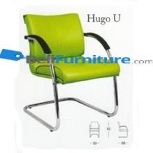 Kursi Staff/Manager Subaru Hugo U