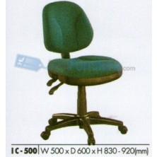 Kursi Staff/Manager Ichiko IC 500