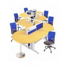 Ichiko Configuration Enam Staff