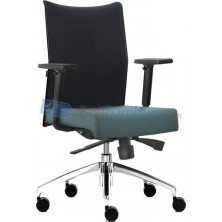 Office Furniture Inviti IKE 1 AL - AT