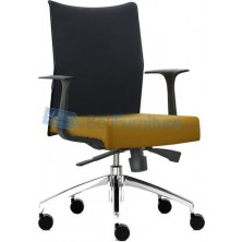 Office Furniture Inviti IKE 2 AL - AT