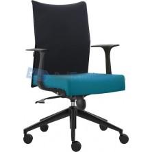 Office Furniture Inviti IKE 2 N - TC
