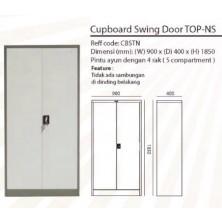 Filing Cabinet TOP Cupboard-CBSTN