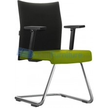Office Furniture Inviti Impec Net III